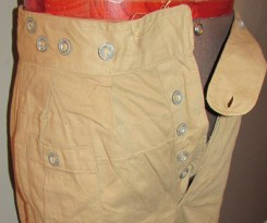 trousers-buttons