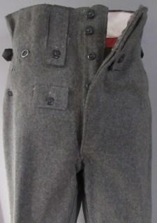 german-trousers-full
