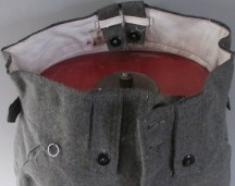 german-trousers-waist