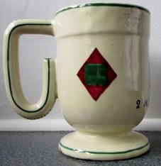 div-cav-mug-3