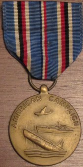 medal-us-american-campaign-medal