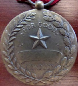 medal-us-good-conduct-medal-bck