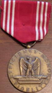 medal-us-good-conduct-medal