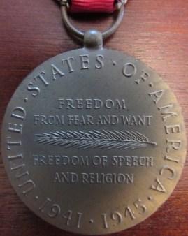 medal-us-victory-medal-bck