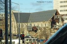 broken cathedrals6