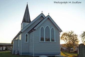 Church Te Awamutu4