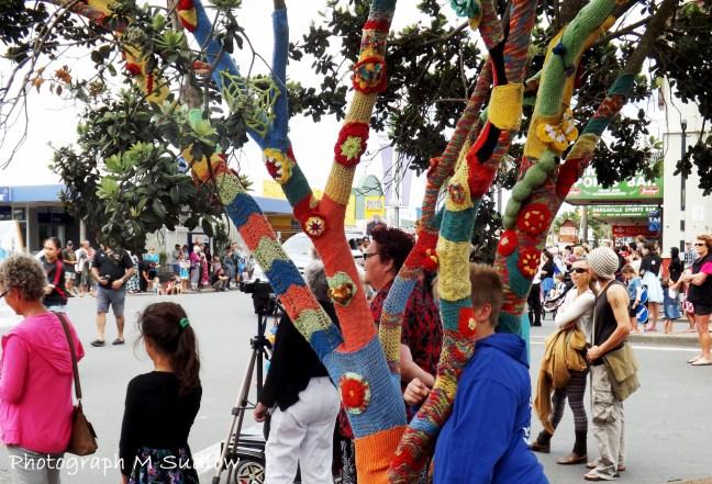 happy tree3
