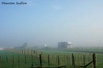 magical mist2