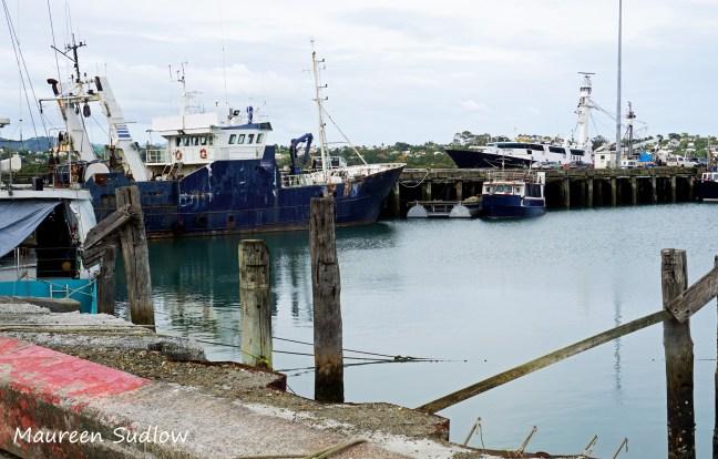 safe harbour2