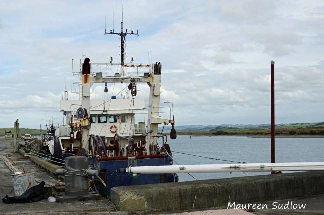 safe harbour3