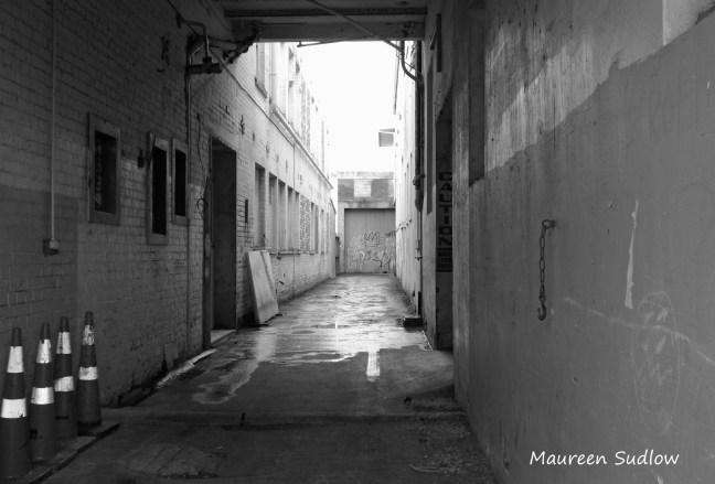 alleyways2