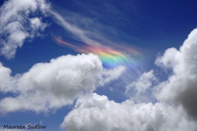 a-special-rainbow