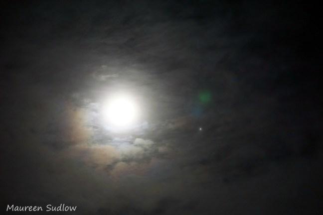 super-moon3