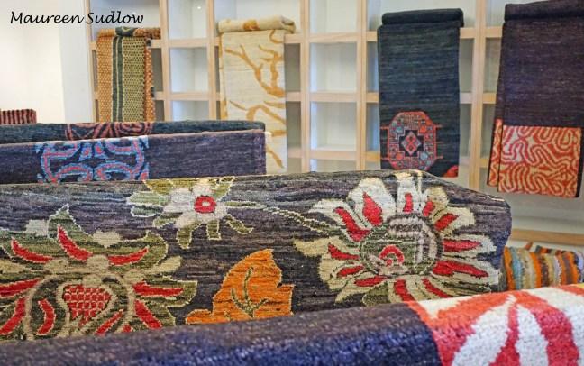 wonderful rugs8