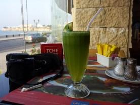 Oman food 2016 (2)
