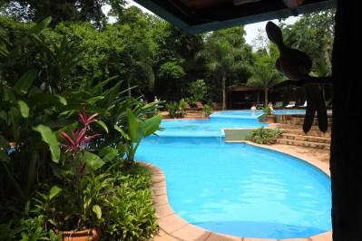 1 iguacu hotelDSCN0926
