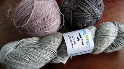 3-colour-shawl-5