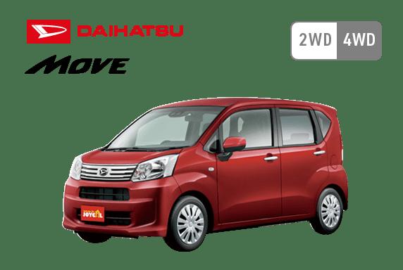 daihatsu_move