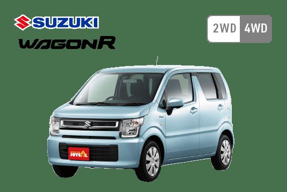 suzuki_wagonr