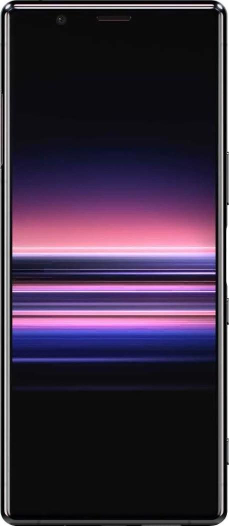 Sony Xperia 5 Vs Huawei Honor 8x Karşılaştırma Kıyasla