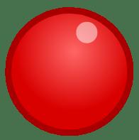 オーナメントボール