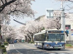 名古屋 市バス 忘れ物 02