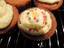 Cupcakes0