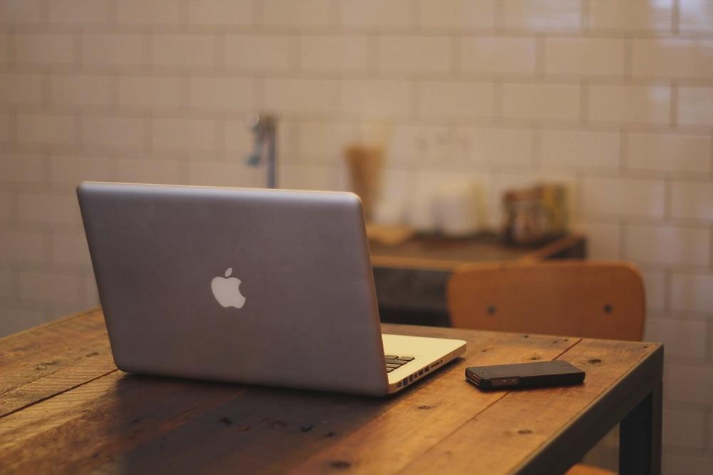 ブログが書きたいのに書けない悩み。私の対処法。
