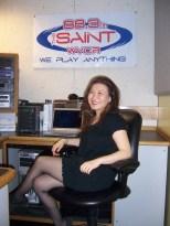 1330661536_88_point_3_the_saint_003