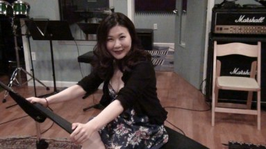 1330661536_getting-ready-to-record-bg-vox