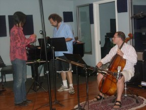 1330661857_strings-in-the-studio