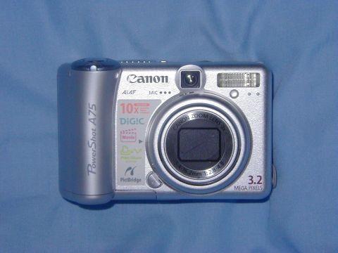 1224_camera3.jpg