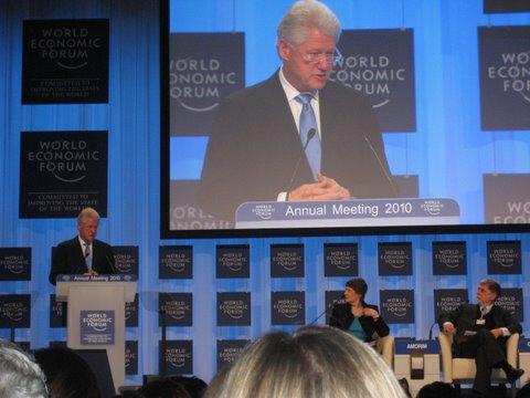 Clinton IMG_2103
