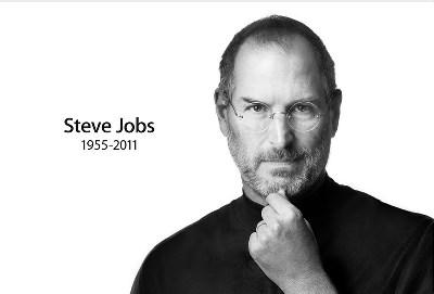 Steve Jobs(50)