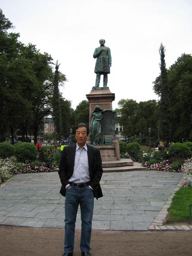 Helsinki001