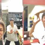 豊田市の美容室BURN&BEANで働くアピールポイントは?