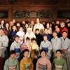 劇工房MAKO企画 20周年記念作品 特別公演 「尾張名古屋は母でもつ」