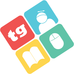 Game Based Language Learning