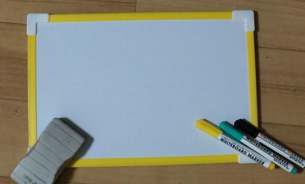 手書き動画/ホワイトボードアニメーションの作り方