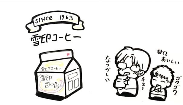 手描き動画ホワイトボードアニメーション
