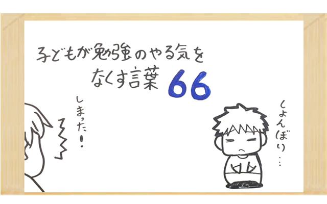 手書き動画ホワイトボードアニメーション66a