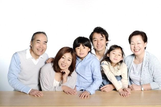 家族が喜ぶ動画作ります!!