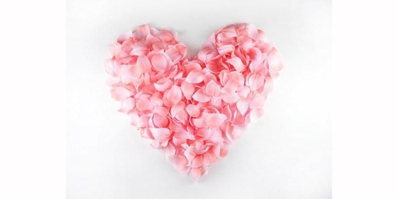バレンタインの告白にも使える手書き動画ホワイトボードアニメーション