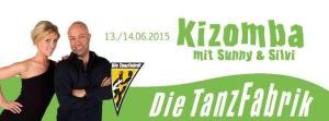 2015_06_Chemnitz