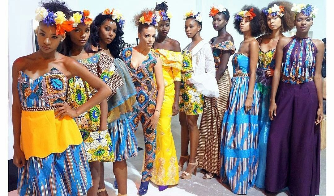 African fashion designers - African dresses kizonga buy african skirts buy african dresses koko nanga - african dress styles- african skirt designs