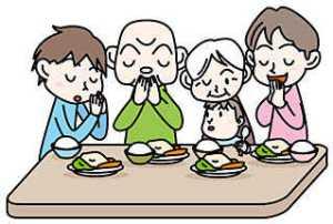 民宿の朝ご飯の形式,貧血,食事,メニュー,レシピ