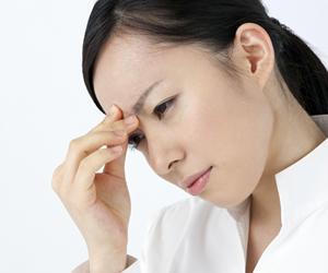 低血圧,めまい,ストレス,対処法,起立性低血圧