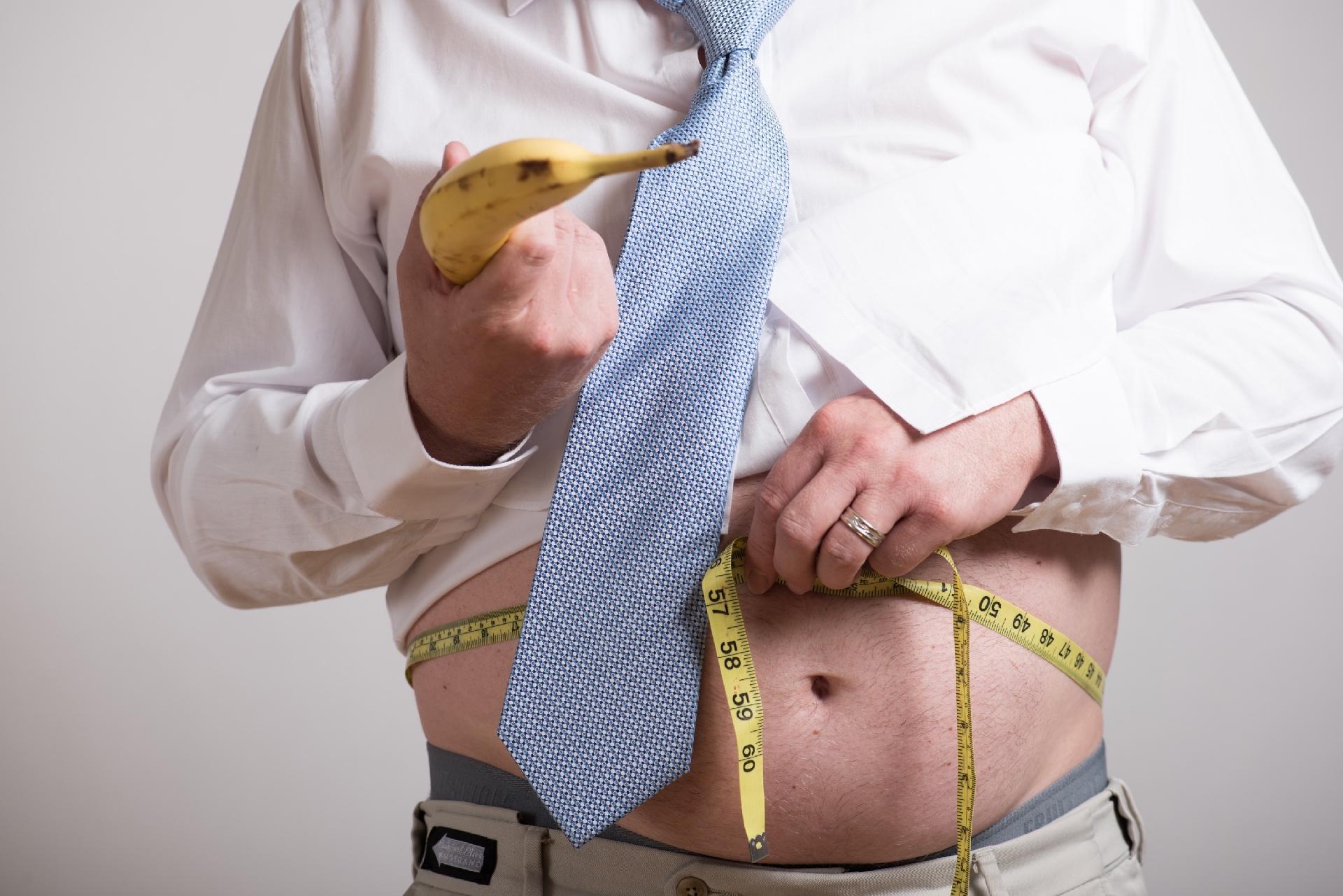 糖尿病 食べてはいけないもの