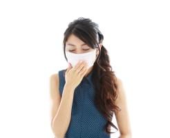 気管支炎 うつる