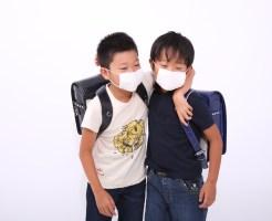インフルエンザ 発熱 期間